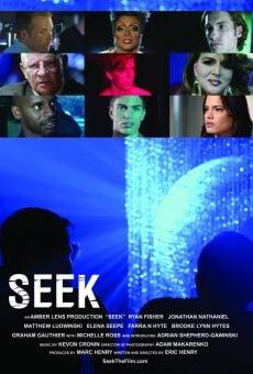 Ver película Seek