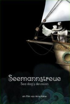 Seemannstreue (Sea Dog's Devotion) on-line gratuito