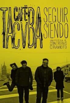 Ver película Seguir siendo: Café Tacuba