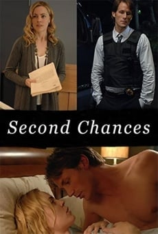 Second Chances online streaming