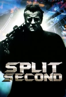 Split Second on-line gratuito