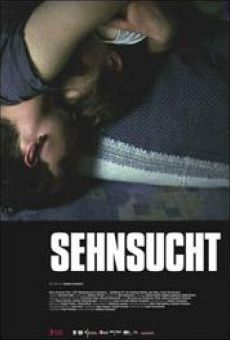Sehnsucht (Longing) on-line gratuito