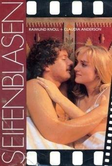 Ver película Seifenblasen
