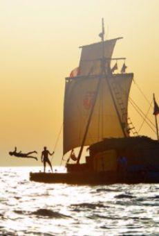 Ver película Seile sin egen sjø