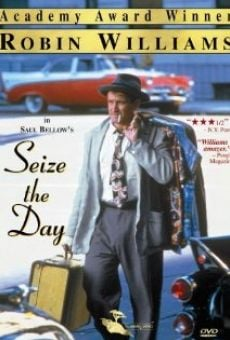 Película: Seize the Day