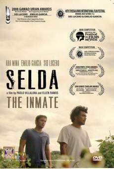 Ver película Selda