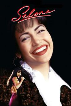 Selena on-line gratuito
