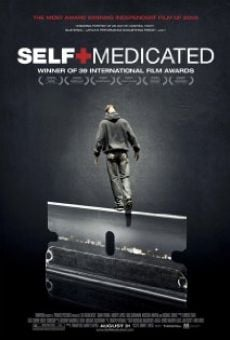 Self Medicated online streaming