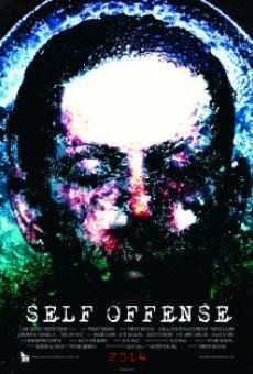 Self Offense online kostenlos