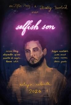 Hijo egoísta