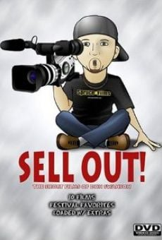 Película: Sell Out! (The Student Films of Don Swanson)