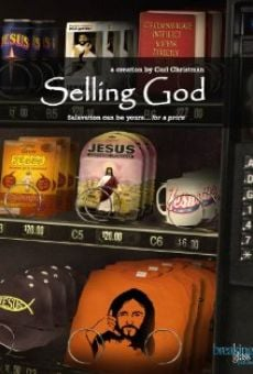 Ver película Selling God