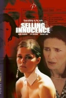 Innocenza in vendita online streaming