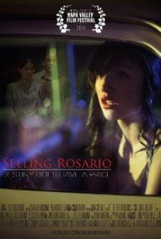 Selling Rosario online