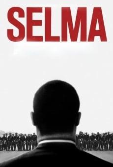 Ver película Selma: El poder de un sueño