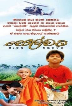 Ver película Selvam