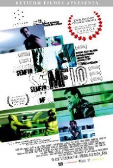 Watch Sem Fio online stream