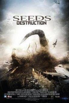 Ver película Semillas de destrucción