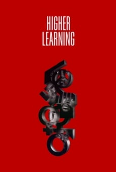 Higher Learning on-line gratuito
