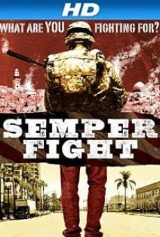 Semper Fight online streaming