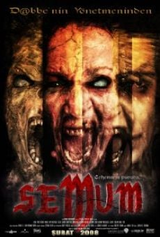 Semum on-line gratuito