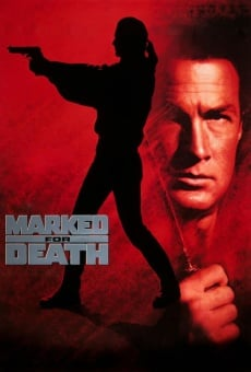 Marked for Death on-line gratuito