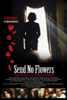 Send No Flowers online streaming