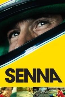 Senna on-line gratuito
