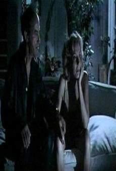 Ver película Señores de Gardenia