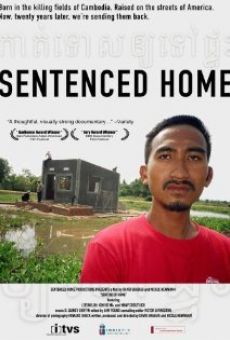 Sentenced Home gratis