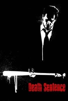 Death Sentence on-line gratuito
