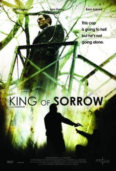 King of Sorrow online streaming