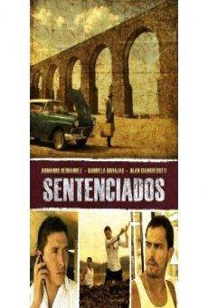 Ver película Sentenciados