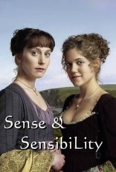 Sense and Sensibility on-line gratuito