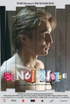 Sentirsidire online streaming