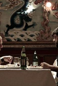 Ver película Senza nessuna pietà