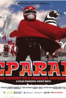 Ver película Separado!
