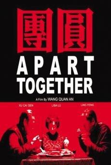 Ver película Separados, juntos
