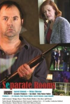 Película: Separate Rooms