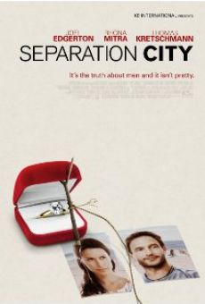 Película: Separation City