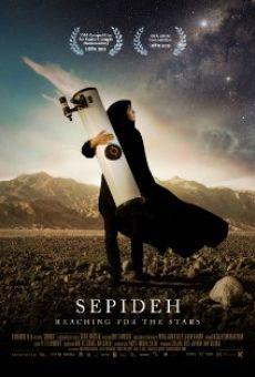 Watch Sepideh online stream