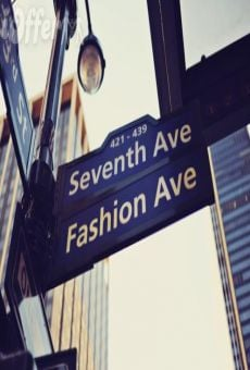 Seventh Avenue on-line gratuito
