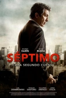 Ver película Séptimo