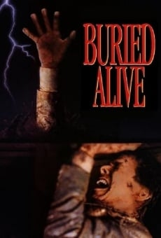 Buried Alive on-line gratuito