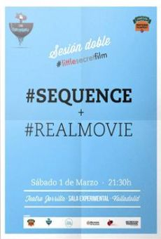 #Sequence (#LittleSecretFilm) on-line gratuito