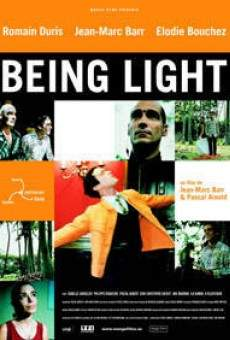 Being Light on-line gratuito