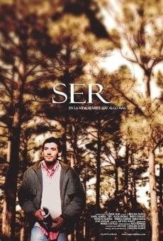 Ver película Ser
