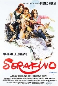 Serafino on-line gratuito