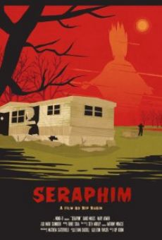 Seraphim on-line gratuito