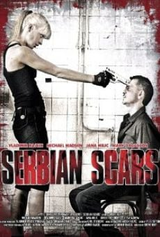Watch Serbian Scars online stream